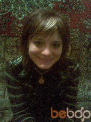 Фото девушки Натали, Саранск, Россия, 27