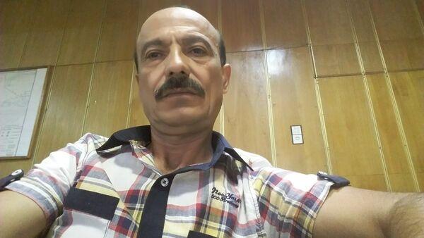 Фото мужчины Анвар, Ташкент, Узбекистан, 52