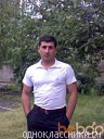 Фото мужчины elshan542, Баку, Азербайджан, 37