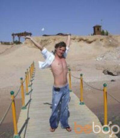 Фото мужчины alexars, Кишинев, Молдова, 35