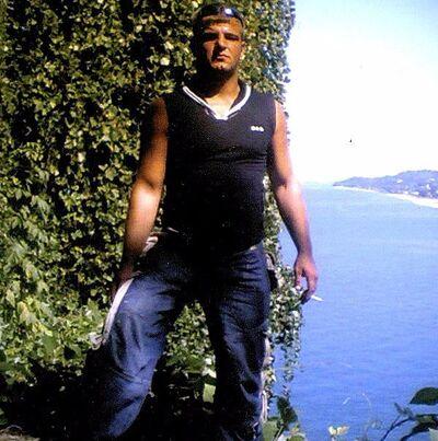 Фото мужчины irdab, Тбилиси, Грузия, 33