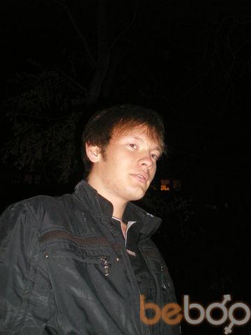 ���� ������� JOHNIK, ������, ���������, 24