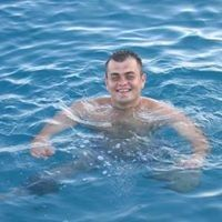 Фото мужчины Vladimir, Самара, Россия, 37