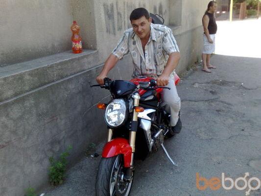Фото мужчины kostik, Одесса, Украина, 35