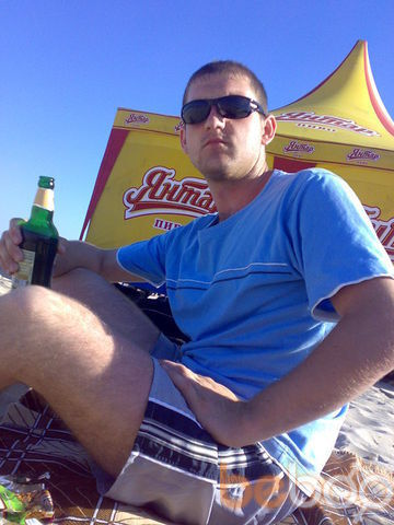 Фото мужчины tdkamid, Кишинев, Молдова, 30