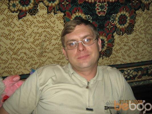 Фото мужчины tigr, Алматы, Казахстан, 39