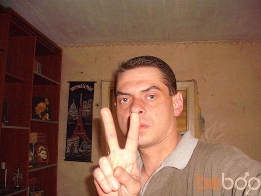 Фото мужчины Добрый вечер, Луганск, Украина, 40