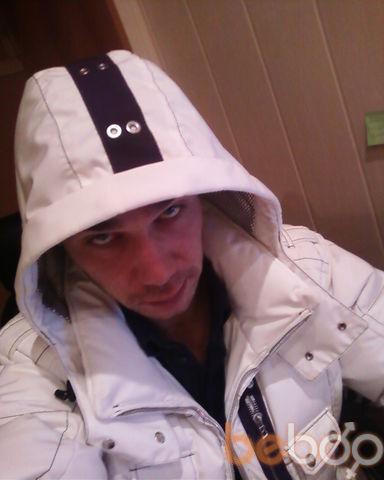 Фото мужчины Direktor, Барнаул, Россия, 35