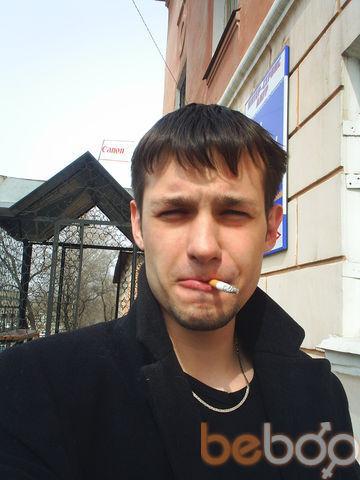 Фото мужчины Stk82, Благовещенск, Россия, 34