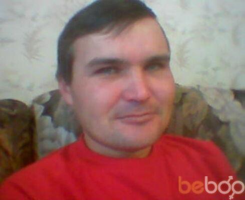 Фото мужчины vovan, Волжск, Россия, 40