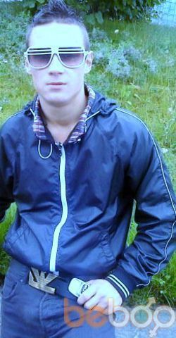 Фото мужчины angelboy, Таллинн, Эстония, 29