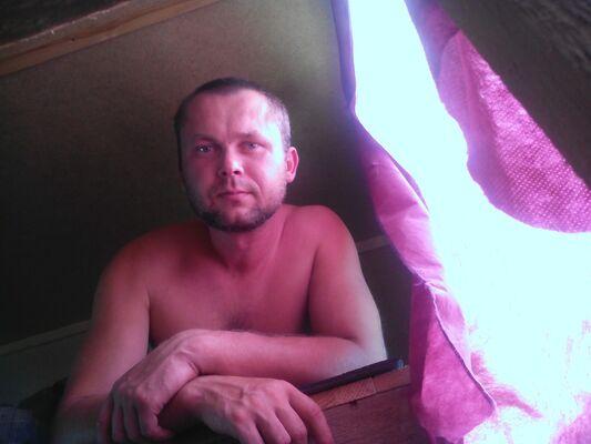 Фото мужчины Вадим, Люберцы, Россия, 34