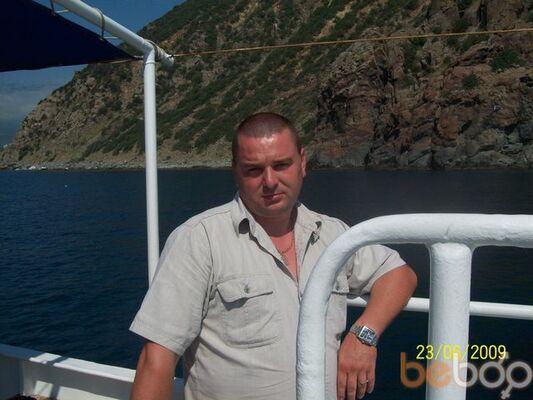 Фото мужчины леопольд, Макеевка, Украина, 39