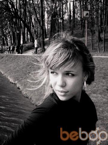 Фото девушки Roxy, Харбин, Китай, 26