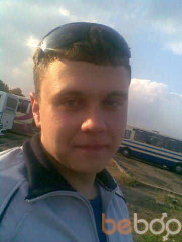 Фото мужчины RipperRoo, Донецк, Украина, 26
