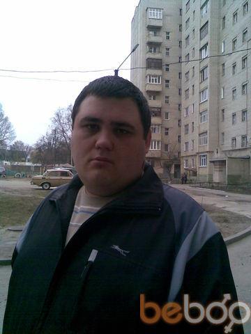 Фото мужчины paramonhik, Сумы, Украина, 30