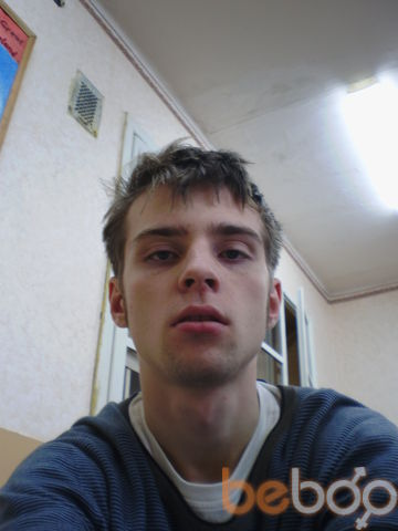 Фото мужчины lovelas, Марьина Горка, Беларусь, 26