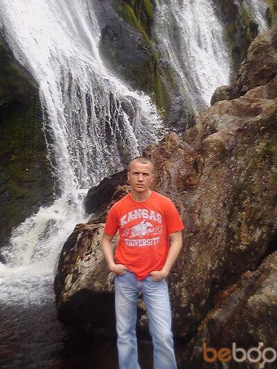 ���� ������� valerio, Rosarno, ������, 37