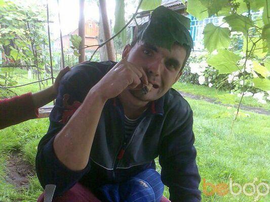 Фото мужчины Рэня, Лида, Беларусь, 29