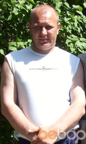 Фото мужчины andrei, Тюмень, Россия, 40