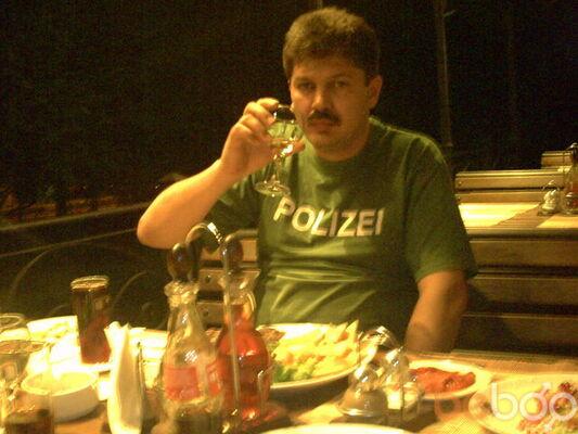 Фото мужчины stefanbg1973, Veliko Turnovo, Болгария, 43