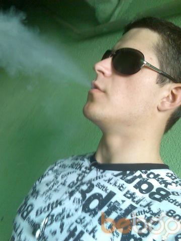 Фото мужчины _pop_, Минск, Беларусь, 24