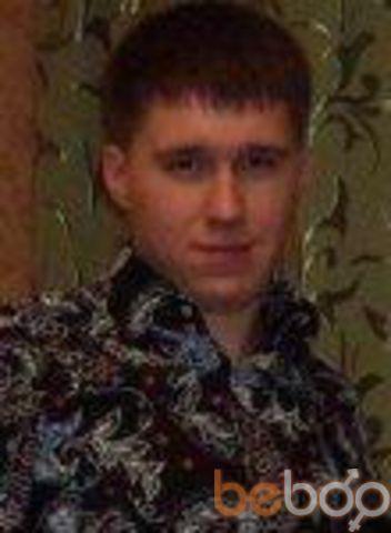 Фото мужчины Сергей, Нефтеюганск, Россия, 31