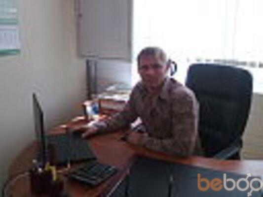 Фото мужчины Andrs, Самара, Россия, 32