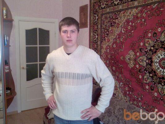 Фото мужчины Alehandro123, Брест, Беларусь, 30