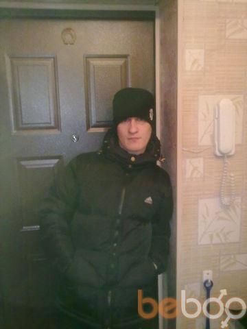 Фото мужчины Жека, Новокузнецк, Россия, 26