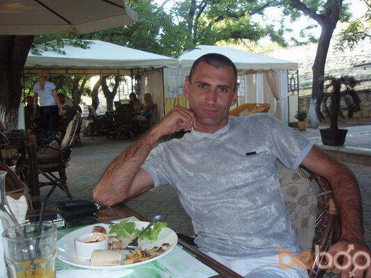 Фото мужчины Роман, Одесса, Украина, 37