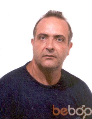 Фото мужчины gianni, Турин, Италия, 62