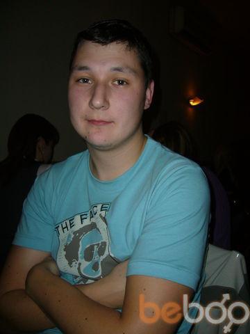 Фото мужчины volodja35, Можайск, Россия, 32