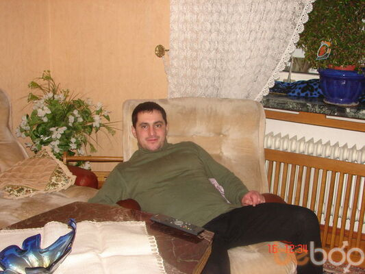 Фото мужчины 26alex03, Днепропетровск, Украина, 47