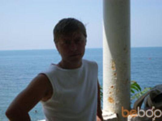 Фото мужчины Niky1987, Москва, Россия, 32