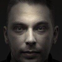 Фото мужчины Денис, Москва, Россия, 30