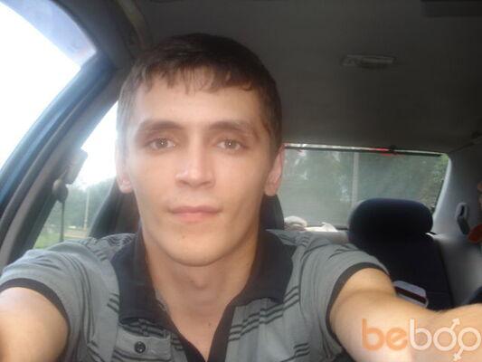 Фото мужчины karim, Минск, Беларусь, 32