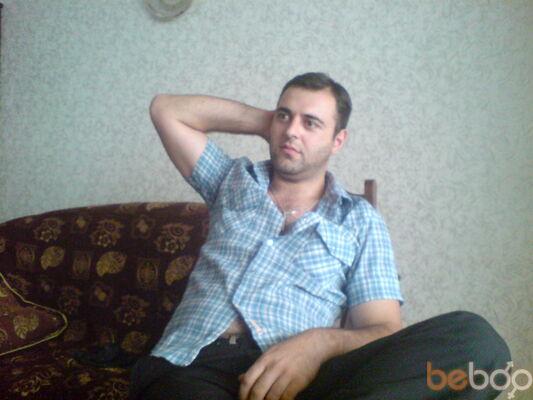Фото мужчины jango777, Тбилиси, Грузия, 32