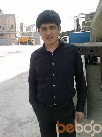 Фото мужчины bcultanov11, Ташкент, Узбекистан, 34