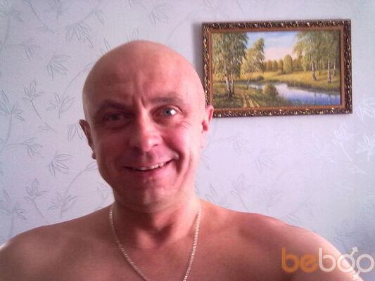Фото мужчины arashut, Минск, Беларусь, 48