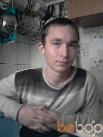���� ������� mongol, ����������, �������, 22