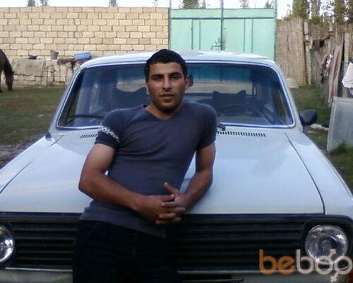 Фото мужчины Terlan, Баку, Азербайджан, 27