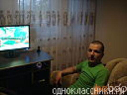 Фото мужчины hitman, Кишинев, Молдова, 29