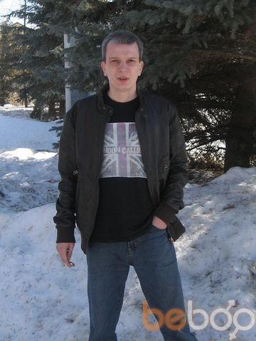Фото мужчины lex2004, Пермь, Россия, 34