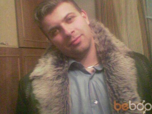 Фото мужчины Vovik, Винница, Украина, 32