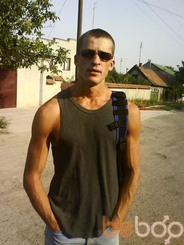 Фото мужчины dima22, Унгены, Молдова, 36