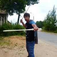 Фото мужчины Михаил, Новокубанск, Россия, 21