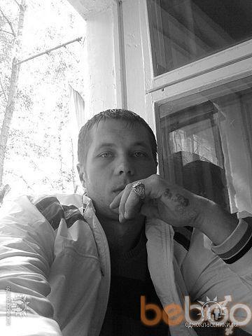 Фото мужчины волкодав, Ставрополь, Россия, 31