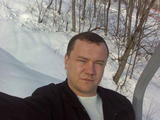 Фото мужчины Александр, Сочи, Россия, 37