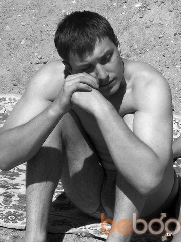 Фото мужчины Coral, Калининград, Россия, 27